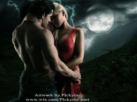 Книги о вампирах (подборка)