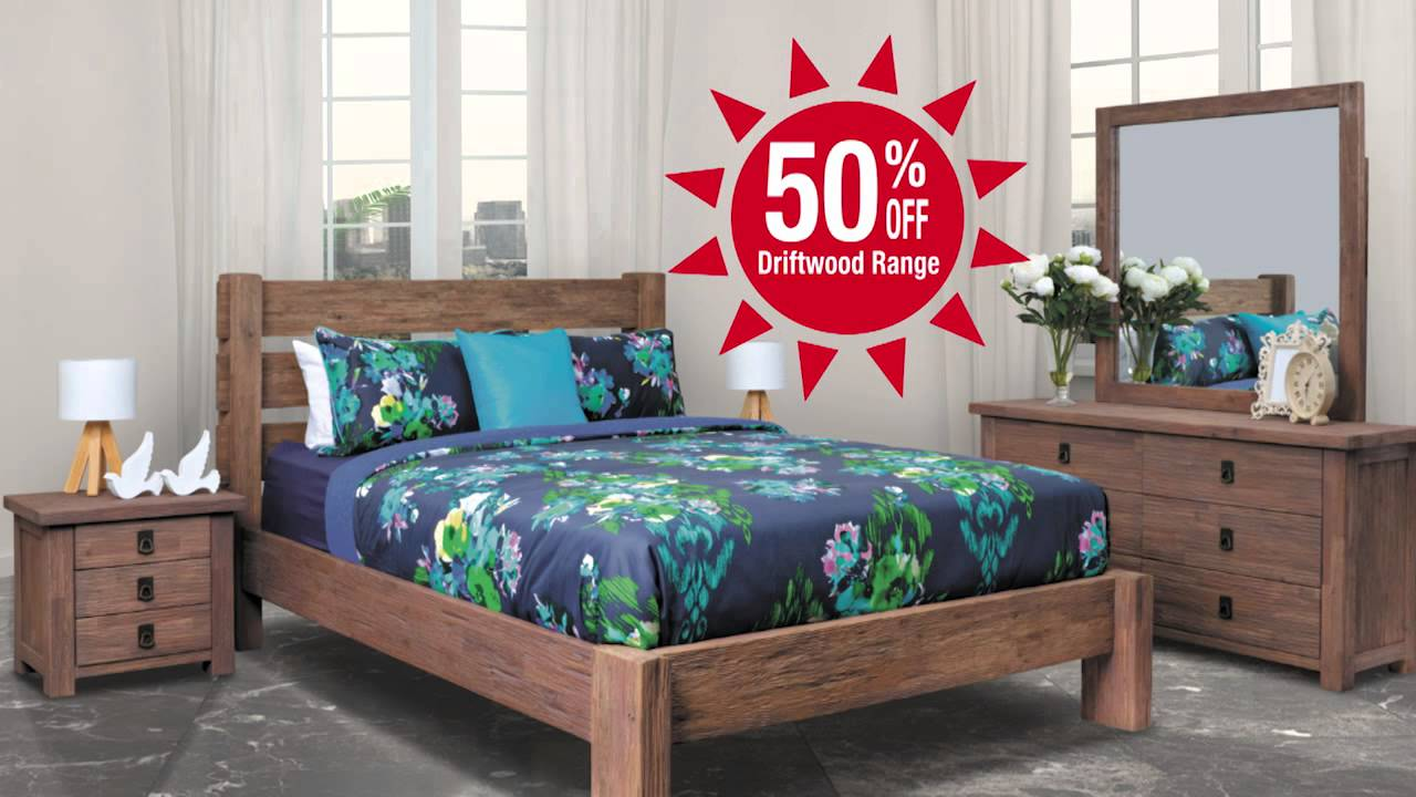 Target Furniture New Zealand Winter Sale Up To 50 Off