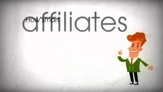 Make a Website for Affiliate Marketing