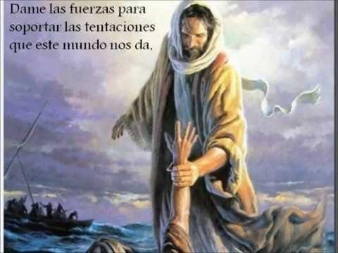 Musica catolica - He decidido  salsa (video oficial)