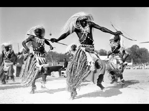 Urumenesha (+lyrics) - Sipiriyani Rugamba & Amasimbi n'Amakombe, 1979 - Rwanda