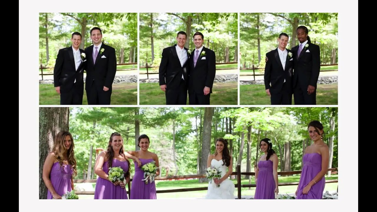 jaclyn hill wedding pictures. jaclyn and jon jaclyn hill wedding pictures