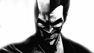 Download Jerome Jeremiah Valeska Good Clown Dead Clown MP3