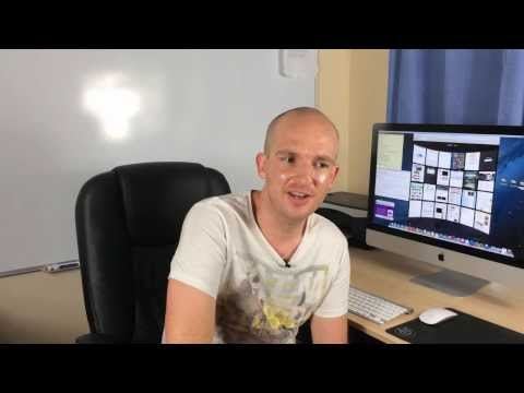 Evergreen Wealth Formula Review Warning - Please Watch If You're buying The Evergreen Wealth Formula