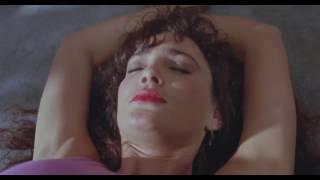 Dupla dinamit Teljes film   Videa 4555