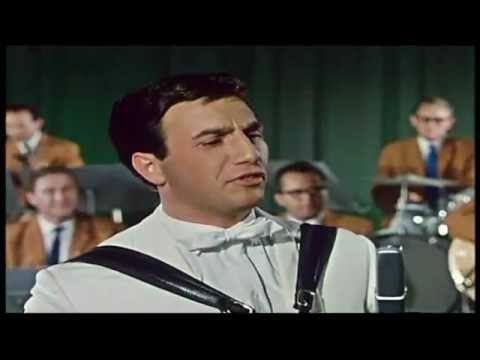 Rocco Granata - Pupetta 1962