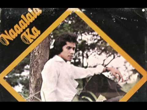 Dating kaibigan rey valera lyrics