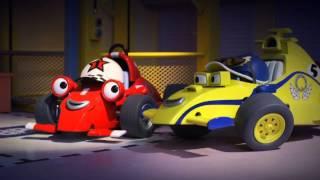 Video Roary The Racing Car S02EP10 /BALOIU ALEXANDRU PAUL download MP3, 3GP, MP4, WEBM, AVI, FLV Maret 2018