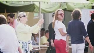 Качок С Огромным Членом-Пенисом (Розыгрыши людей, приколы, пранк, смешное видео, юмор 2015)
