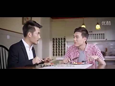 [Thai Sub]CEO and His Man