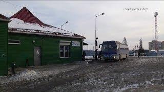 Касса на диване. В Ревде началась онлайн продажа билетов на автобусы до Екатеринбурга(, 2018-02-08T03:10:34.000Z)
