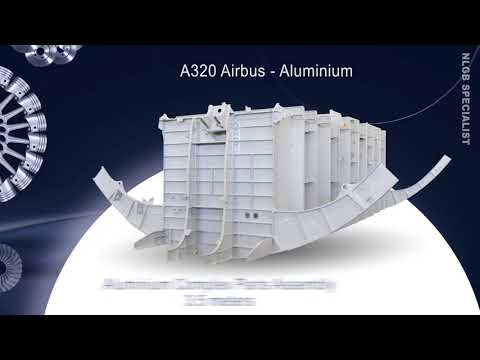 Motion Design Aerostructure