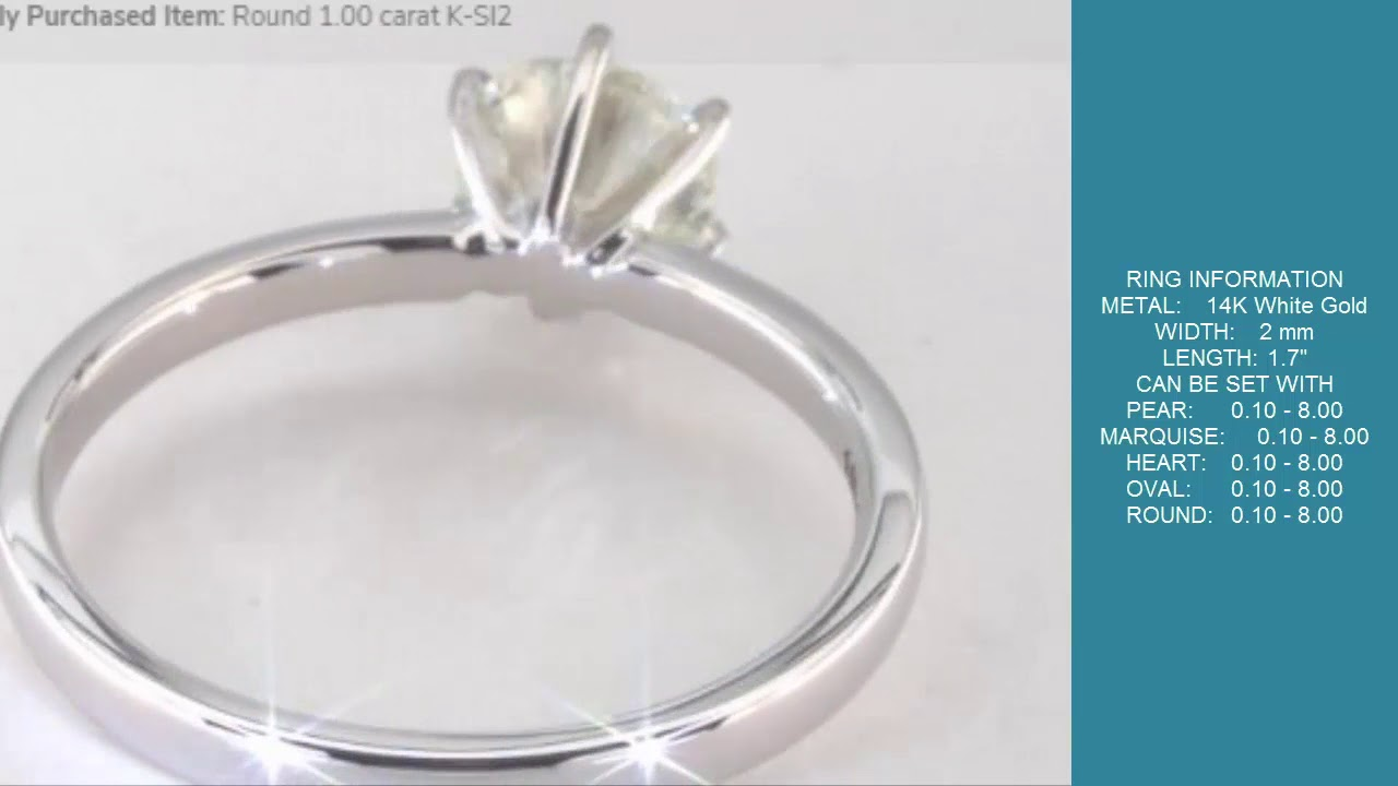 ring weddingbee to your door rings stoneless engagement post pertaining design less stone