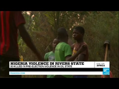 Children refugees from South Sudan forced into D.R. Congo