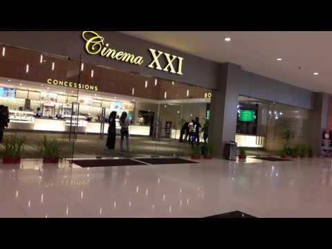 Sinema XXI Singkawang Grand Mall