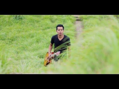 Mizo Hla Thar 2018 | ROLUAHPUIA - LUNGLEN MITTUI (OFFICIAL M/V)