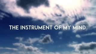refuge the instrument lyric video