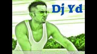 Yo Yo Honey Singh New Song Remix By Dj Yd 2013