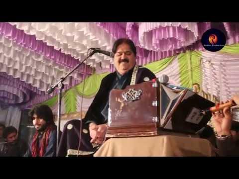 Thori Pe Lai Ha Te Ke Hoya Shafaullah Khan Rokhri New Super Hit Show Esa Khel 3112 2017