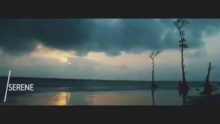 VISIT KUAKATA  Bangladesh ~ Film by Shawkat A  Galib