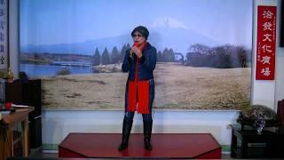 陳玉雲小姐是台北市日本歌謠教室知名指導老師,桃李滿寶島。