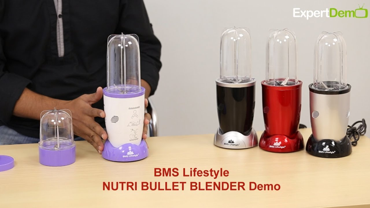 Buy nutri ninja bl450 blender black & silver from our personal blenders range at tesco direct. We stock a great range of products at everyday prices.