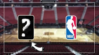 THE LEAGUE THAT MIGHT COMPETE & SURPASS The NBA