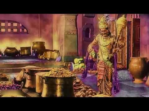 Kalyana samayal saatham old is gold