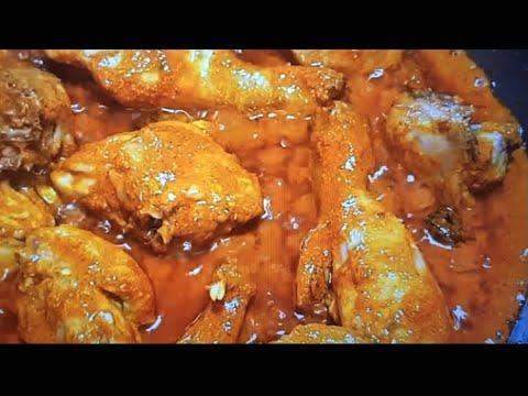 Recipe 3 in 1 Began ka Bhorta chicken korma kajo Badam wala And Allo Began ki sebsi