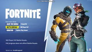 How to remove ban on fortnite (HWID Spoofer) (RO)