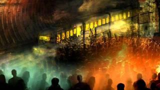 Spb Hardbass Mafia - Spb HBM (Betonsciki live remix)