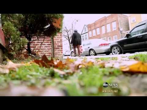 Inside America`s Secret Neighborhood Brothels