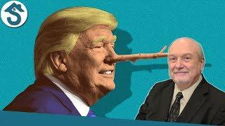 Tom Horn Update 2018 - Illuminati Among Americans