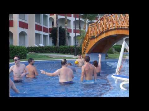 French Riviera Nude Beach Porn Videos Pornhubcom