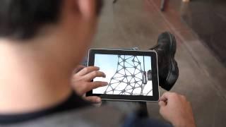 World of Goo Goes iPad!