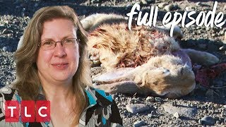 Download Vickie Serves Roadkill for Dinner! | Extreme Cheapskates (Full Episode) Mp3 and Videos