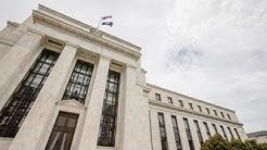 Why Fed interest rate hikes won