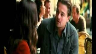 Inception great scene in tamil dubbed