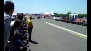 street race velika gorica 402 jozef josko ambruz mazamali