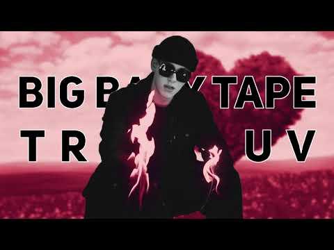 Big Baby Tape - Trap Luv | 10 часов