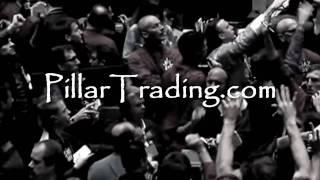 USD/JPY Forex Analysis | Dollar Yen Pair Forecast | Forex Trading Tips