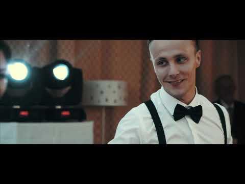 Свадебный клип Alexа