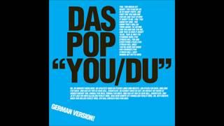 Das Pop - Du (German Version)