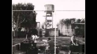 back and forth-royal headache