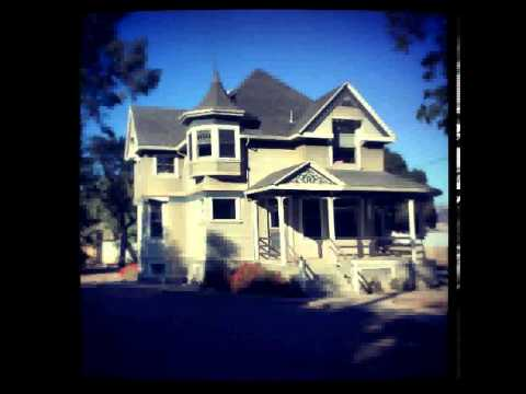 Cash for houses We buy houses in south kent ct estate, home, sell house, properties