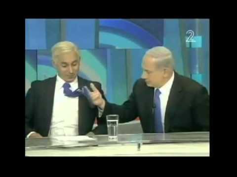 PREVIEW: Bibi and Bibi Do Eretz Nehederet