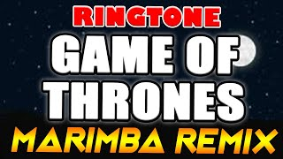 "🔥🔥enjoy the epic fantasy series ""game of thrones"" marimba remix ringtone.🔥🔥 click below link and download our popular trending ringtone on ..."