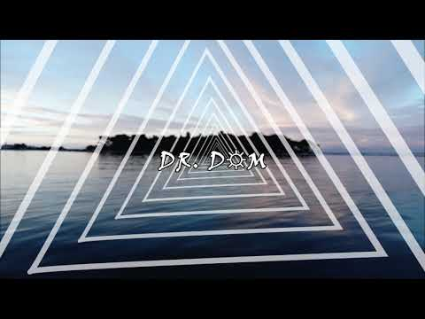 Summer Deep Mix | Tuesday Solomun & Paul Kalkbrenner [ DR. D☼M ]