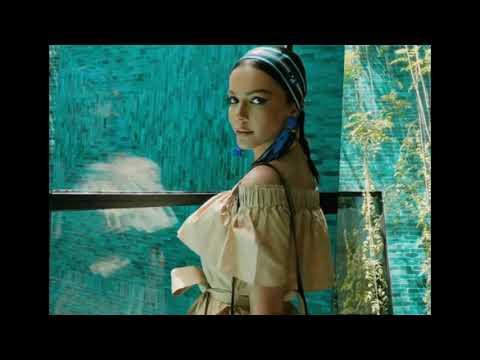 GALENA ft. LORENA - PRAVO V OCHITE / Галена - Право в очите, (лято 2018)