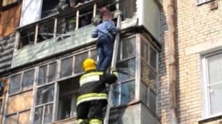 видео Телефоны МЧС в Рязани